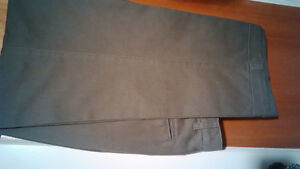 Men's Dockers, W30 L30 Kitchener / Waterloo Kitchener Area image 2