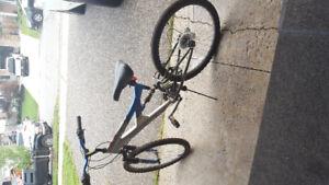 24 inch bike