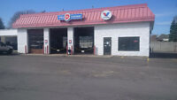 Pro Oil Change Lube Shops for Sale
