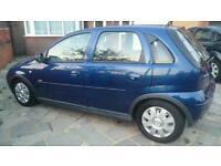 Cheap Vauxhall Corsa Design CDTI Diesel 1.3