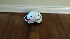 Selling XS Giro Sling Shot Helmet with Ski Googles