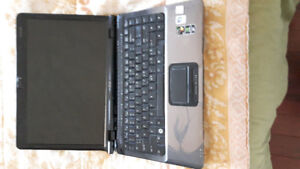 laptop Dv 2000 parts AS IS