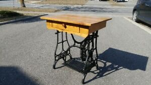 Antique Table / Desk