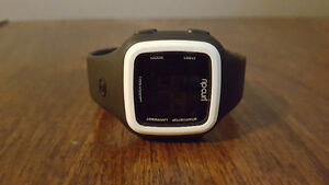 Ripcurl CANDY Classic Surf Watch