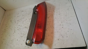 CR-V 2015 2016 FEU ARRIERE DROITE OEM RIGHT TAIL LIGHT LAMP