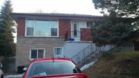 Spacious and Renovated House near UW & WLU for Rent from Sep 1