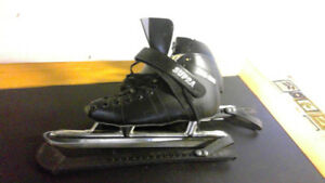 Ladies Size 7 Speed Skates