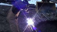 Mobile welding service 6477059897