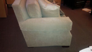 SOFA HIGH END, Kitchener / Waterloo Kitchener Area image 2