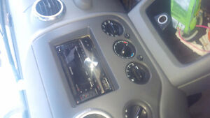 AFFORDABLE CAR AUDIO INSTALLATION,.EXPERIENCED