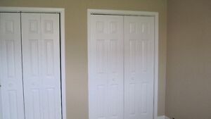 Large two bedroom apartment in the East End St. John's Newfoundland image 4