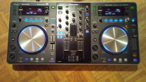 PIONEER DJ XDJ-R1 great condition
