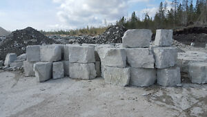 Buy direct from THE QUARRY!!!!! No more middle men Armour stone Peterborough Peterborough Area image 8