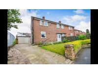 House for sale Rawmarsh Rotherham 105,000
