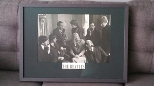 The Beatles, Ed Sullivan & Peter, Paul and Mary