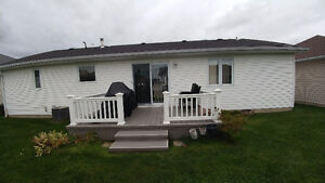 BlueWater Country Immaculate 2 bedroom home Sarnia Sarnia Area image 9