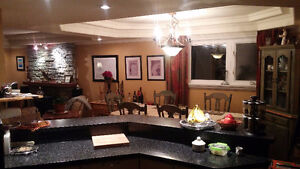 All-inclusive room for rent in large mature house St. John's Newfoundland image 5