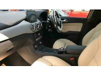 Mercedes-Benz B-CLASS B220d Sport 5dr - Privacy Glas Auto Hatchback Diesel Autom