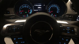 2016 Ford Mustang GT Premium Other North Shore Greater Vancouver Area image 2