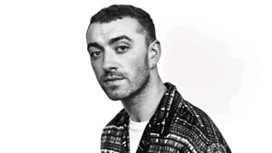 Vancouver : Sam Smith: The Thrill Of It All Tour