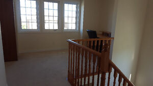 IMMEDIATELY OCCUPATION AND NEW PRICE Peterborough Peterborough Area image 6