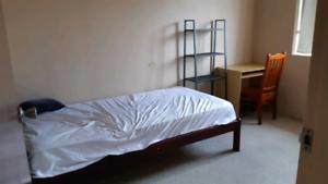 Furnished separate room in Kogarah