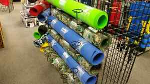 HYDRO TURF in KITS or SHEETS for SEA DOO and PWC at ORPS Parts Peterborough Peterborough Area image 7