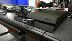 PS4 330$ NEGO