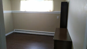 Room for rent Riverview