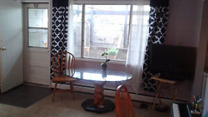 App.to rent from first Nov.2016 near Marda Loop