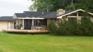 Great Acreage for Rent!!