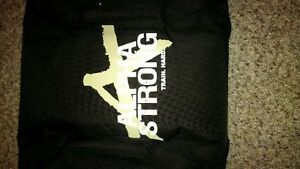 AlphaStrong training sandbag!!!!!!