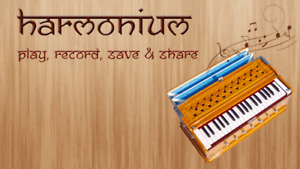 Hindustani Sangeet Lessons, Home classes available *****