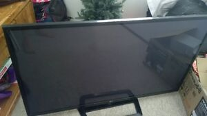 """60"""" tv for sale"""