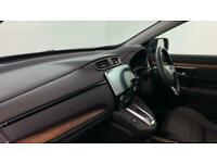 2020 Honda CR-V 2.0 i-MMD (184ps) 4WD EX 5-Door Estate PETROL/ELECTRIC Manual