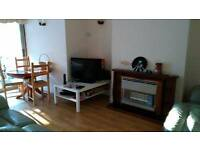 Single room in large house near Mill Road