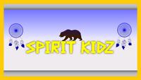 YouTube Spirit Kidz