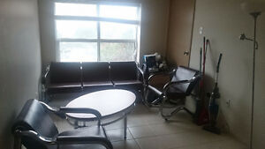 1 room is Available from now until Aug