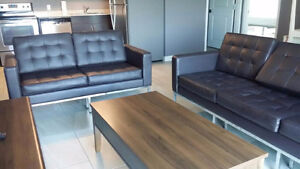 R1 Fanshawe College, Furnished, Pet Friendly Apartment - Sublet London Ontario image 6