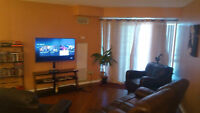Yonge and Highway 7 Condo for Rent