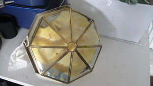 for sale ceiling light fixture