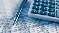 *PERSONAL TAX RETURN $49 AND UP BY LICENSED CPA, CGA*