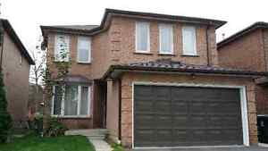 Newly Reno'd Stunning 4 Bedroom Home In the Guildwood