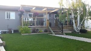 House for sale in Provost, AB
