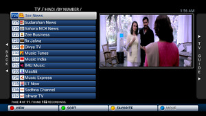 IPTV | NO MONTHLY FEES!! English,Indian,Arabic,Spanish+More.....