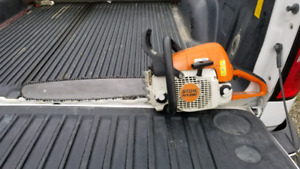 Great little  saw