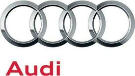 WANTED AUDI Q7 | S3 | S4 | RS4 | RS6 | A8 | A4 S LINE | TT