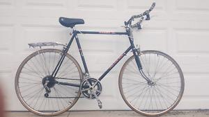 Corsa XL Road Bike