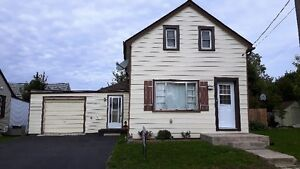 CHEAPER THAN RENT!  NOW $134,900! Kitchener / Waterloo Kitchener Area image 1