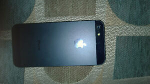 GOOD 4 SCHOOL PRISTINE HARDLY USED iPhone read DETAILS